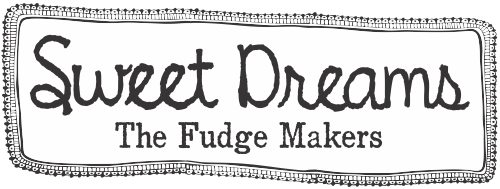 Sweet Dreams - The Fudge Makers